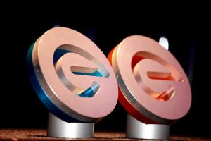 Dit zijn de 8 overgebleven kanshebbers voor de LOEY Starters Award 2015