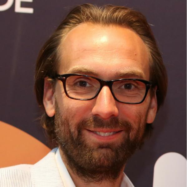 Gert Jan Munneke