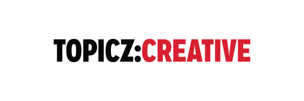 Topicz Creative