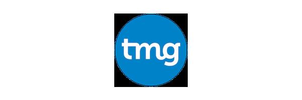 TMG – Telegraaf Media Groep