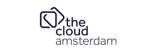 The Cloud Amsterdam